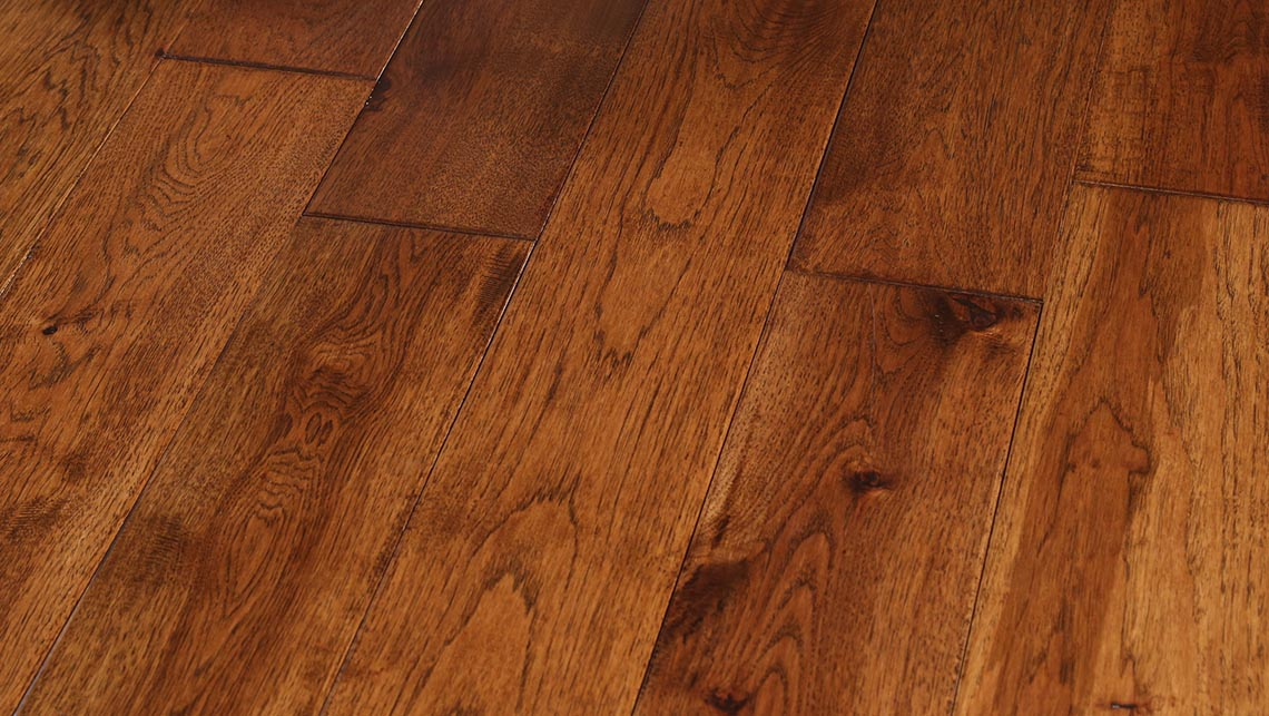 Hardwood flooring for Hardwood flooring 76262