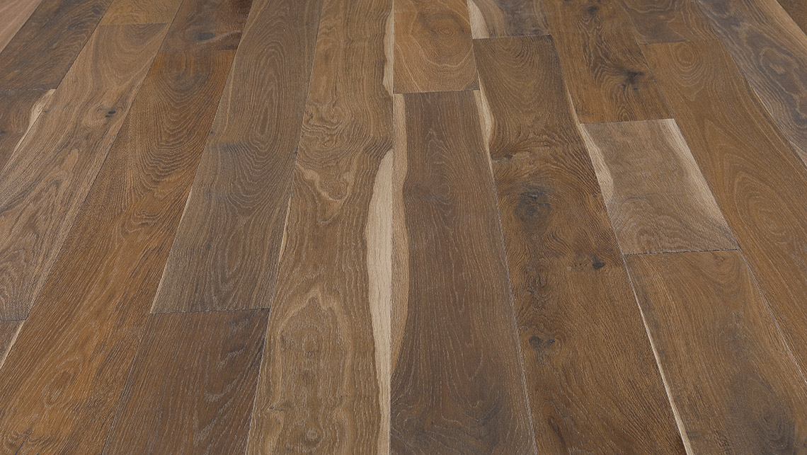 hardwood flooring http aayersfloors com index php home product show id 88 html